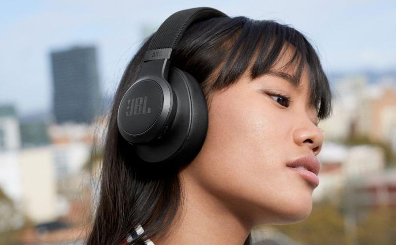 Jbl Live 660nc Wireless Noise Cancelling Headphones (3)