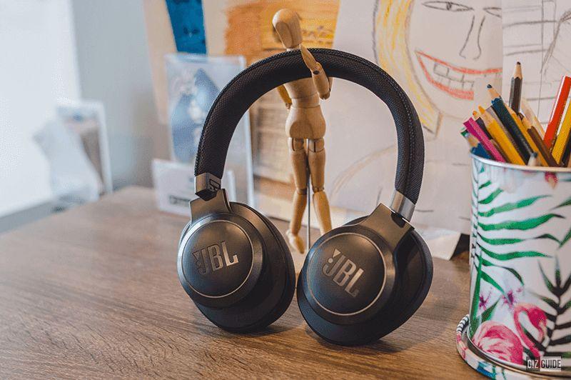 Jbl Live 660nc Wireless Noise Cancelling Headphones (4)