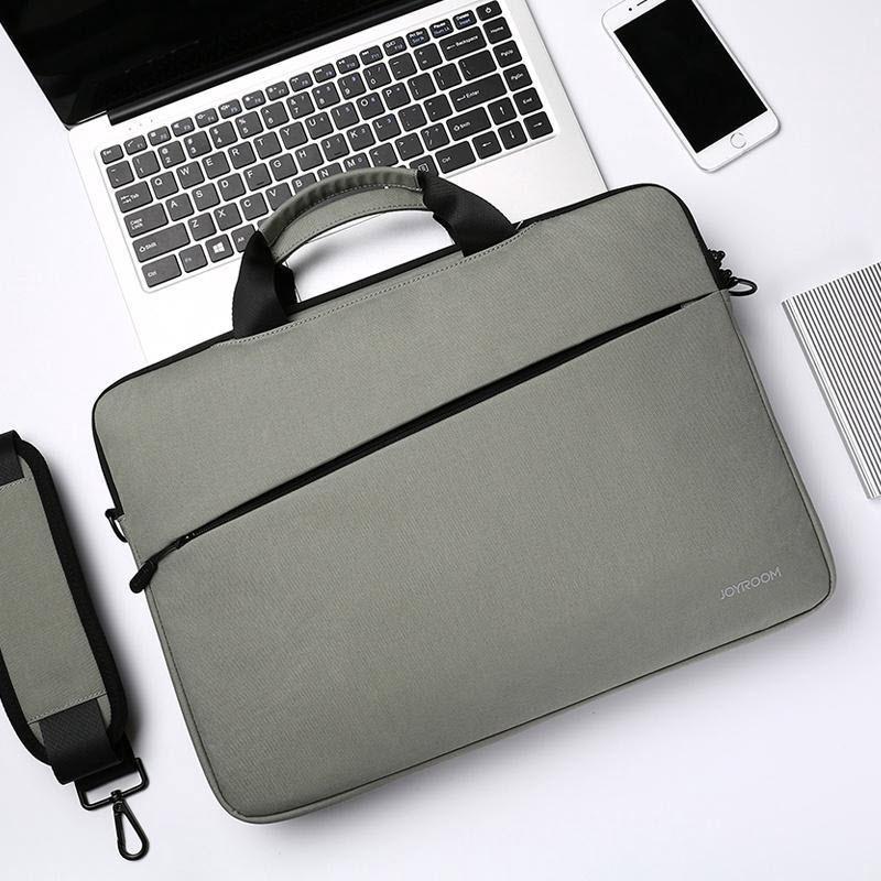 Joyroom Jr Bp562 Elite Series Laptop Bag (5)