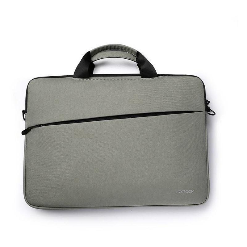 Joyroom Jr Bp562 Elite Series Laptop Bag (6)