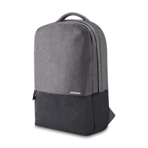 Joyroom Jr Bp593 Backpack Double Shoulder Bag (1)