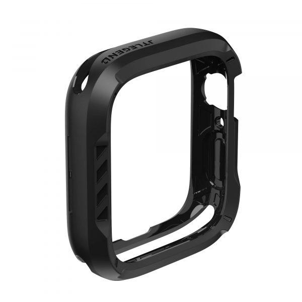 Jtlegend Shockrim Case Apple Watch Series 6 5 4 Se 44mm (6)