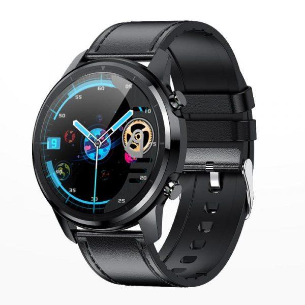 Lemfo Lf26 Smart Watch Ip67 Waterproof (17)