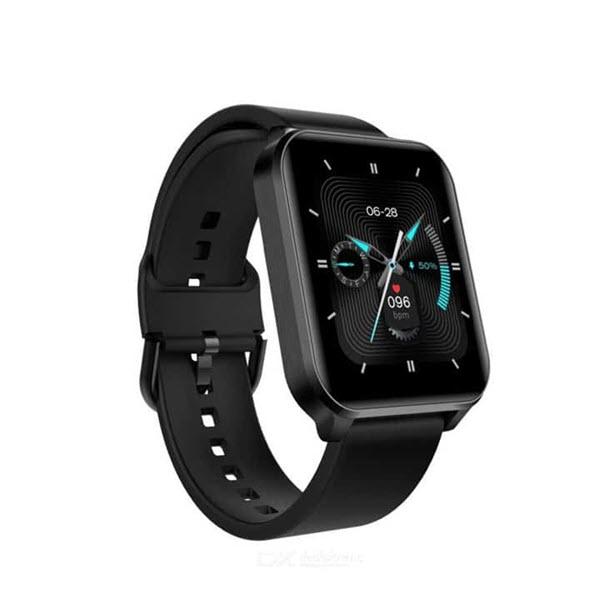 Lenovo S2 Pro Smart Watch Ip67 Waterproof Ips Full Screen (1)