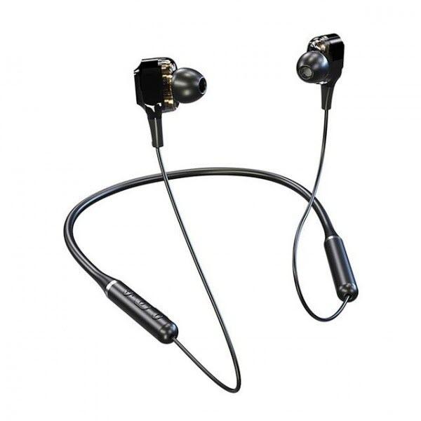 Lenovo Xe66 Bluetooth 5 0 Wireless In Ear Earphones