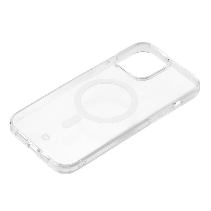 Momax Hybrid Case Magnetic Protective Case Iphone 13 13 Pro 13 Pro Max (2)