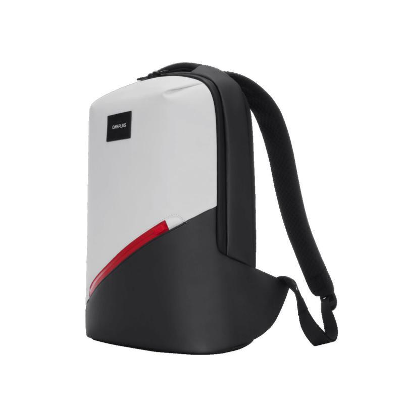 Oneplus Urban Traveler Waterproof Backpack (1)