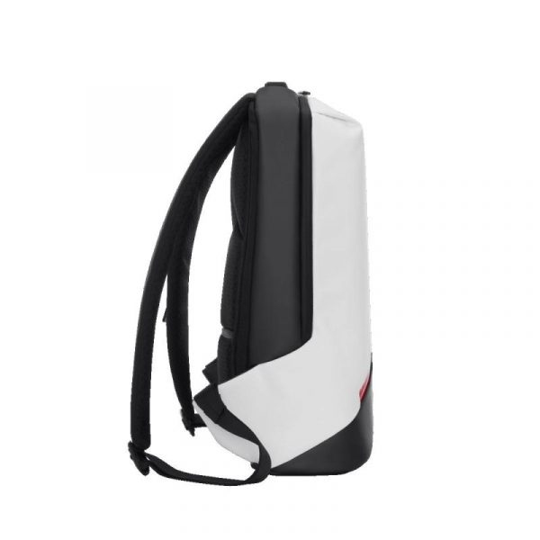 Oneplus Urban Traveler Waterproof Backpack (2)