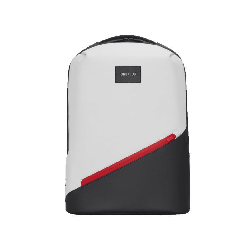 Oneplus Urban Traveler Waterproof Backpack (3)