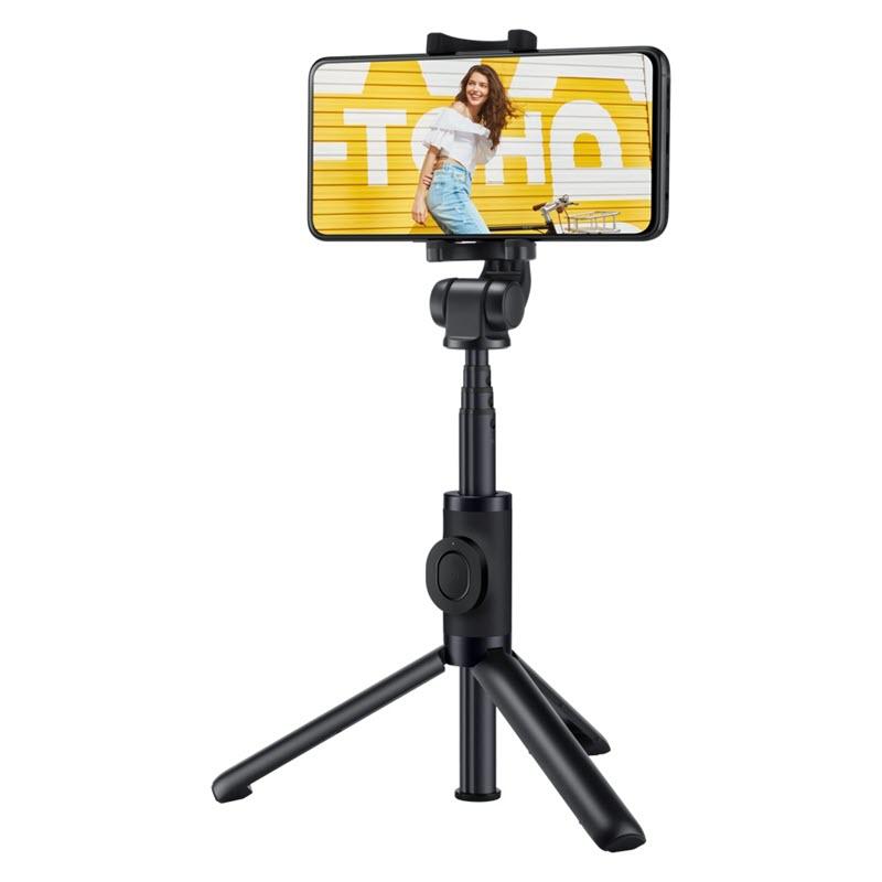 Realme Selfie Stick With Tripod (1)