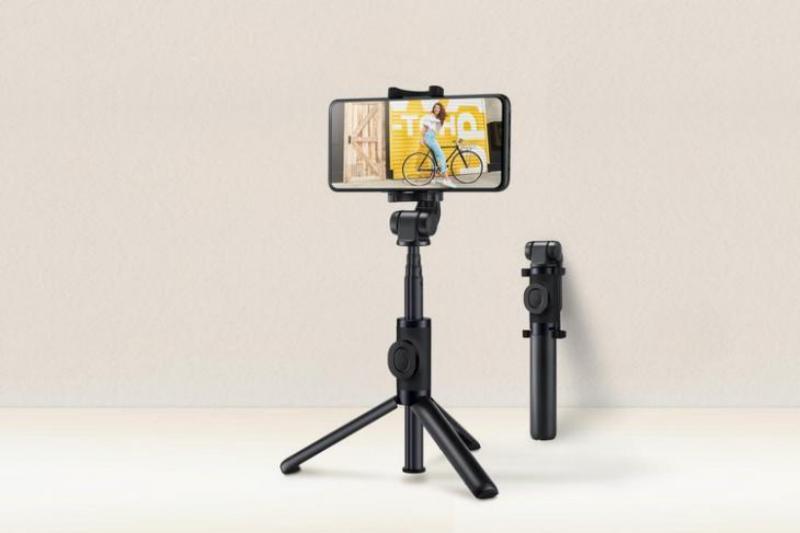 Realme Selfie Stick With Tripod (4)