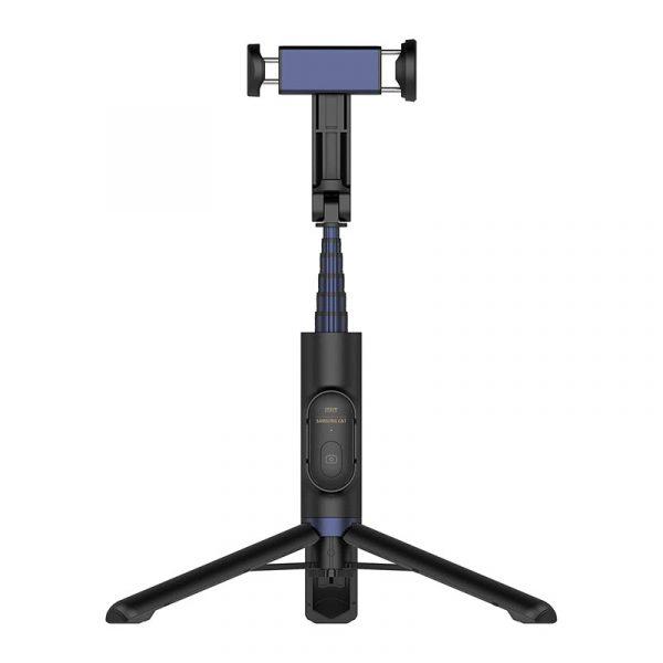 Samsung Cnt Selfie Stick (1)