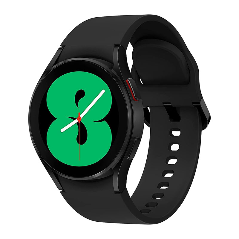 Samsung Galaxy Watch 4 Smartwatch 40 44mm (3)