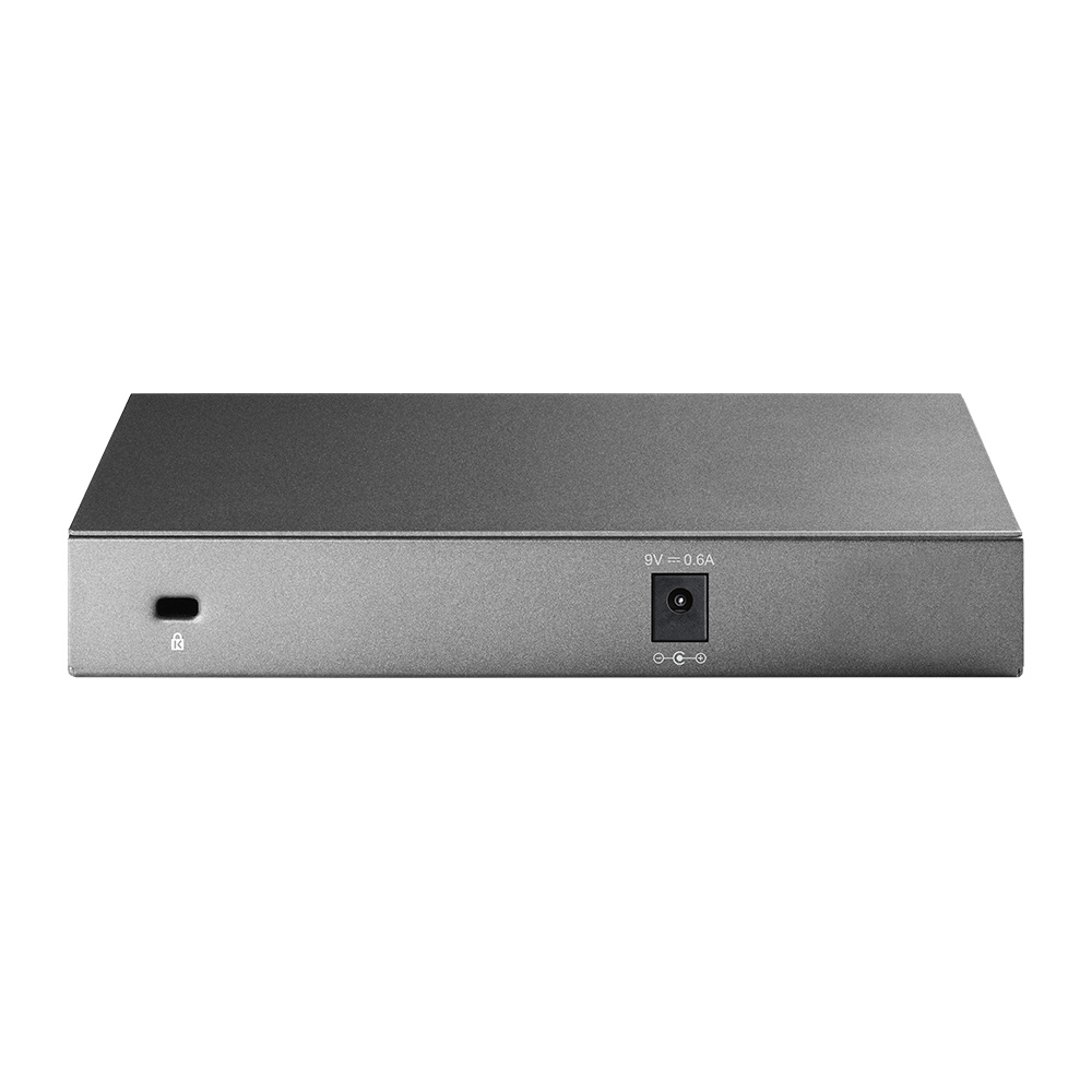 Tp Link Tl R470t Load Balance Broadband Router (2)