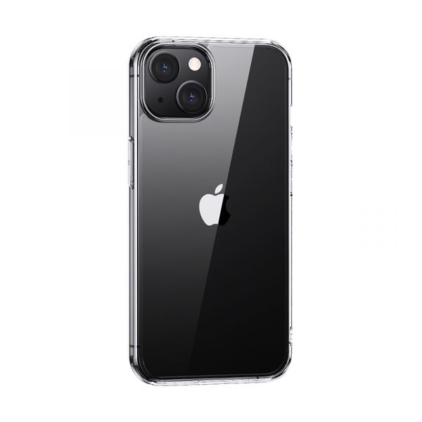 Usams Minni Series Glass Back Case For Iphone 13 Pro 13 Pro Max (4)