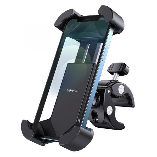 Usams Us Zj064 Shockproof Phone Holder (1)