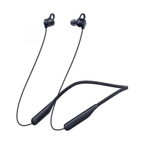Vivo Wireless Sport Lite 11 2mm Driver Heavy Bass Wireless Earbuds (1)