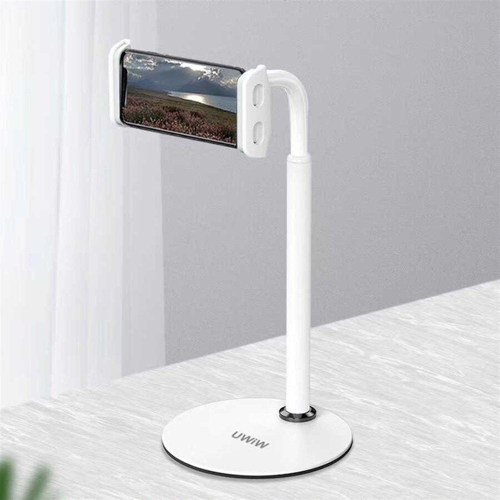 Wiwu Giraffe Desk Stand For Phone Tablet (5)