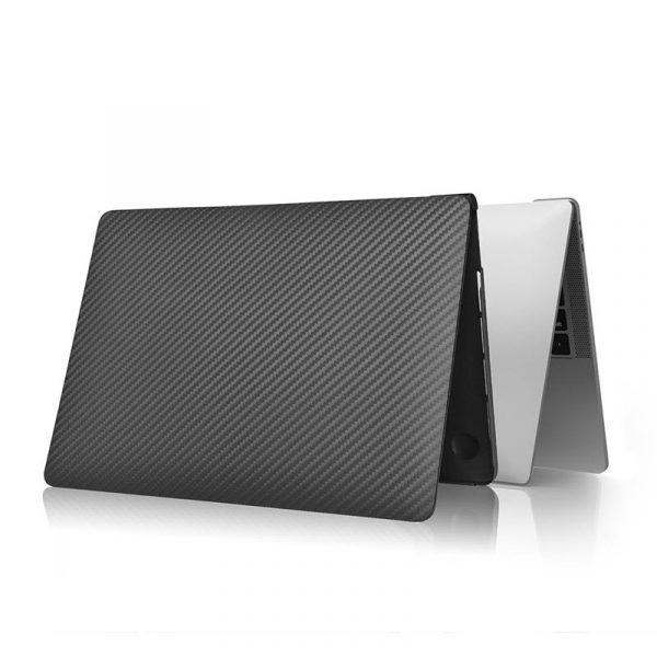 Wiwu Kavlar Shockproof Laptop Case For 13 3 2020 M1 (2)