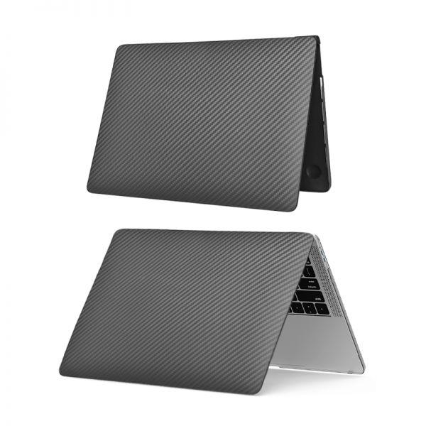 Wiwu Kavlar Shockproof Laptop Case For Macbook Pro 13 3 2020 M1