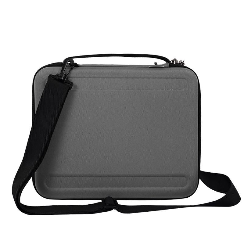 Wiwu Parallel Hardshell Efficient Storage Bag (1)