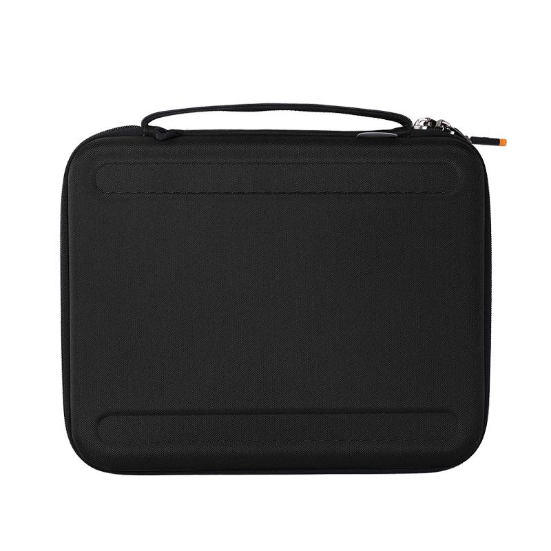 Wiwu Parallel Hardshell Efficient Storage Bag (3)