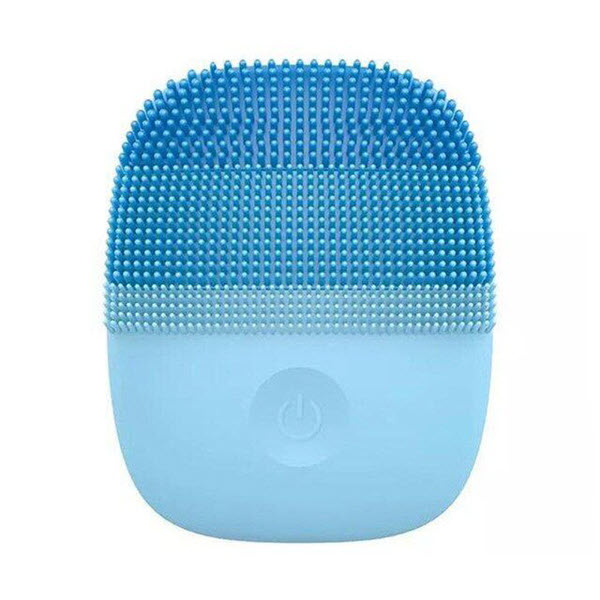 Xiaomi Inface Mini Sonic Silicone Deep Cleaning Face Washing Instrument (5)
