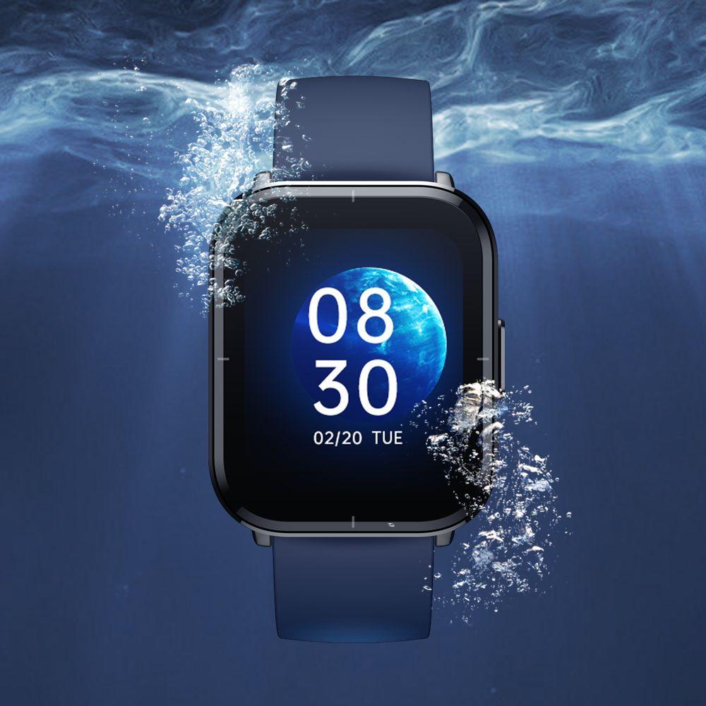 Xiaomi Mibro Color Smart Watch With Spo2 (1)