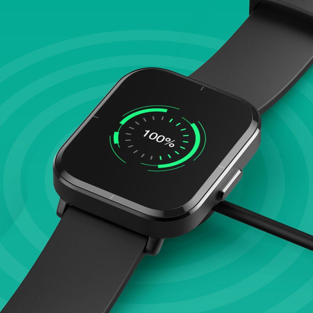 Xiaomi Mibro Color Smart Watch With Spo2 (2)