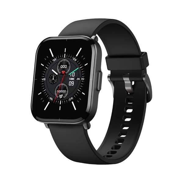 Xiaomi Mibro Color Smart Watch With Spo2 (5)