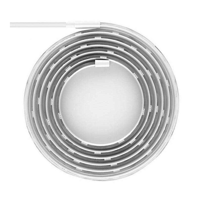Xiaomi Yeelight Led Color Light Strip 1s 2 Meter (1)
