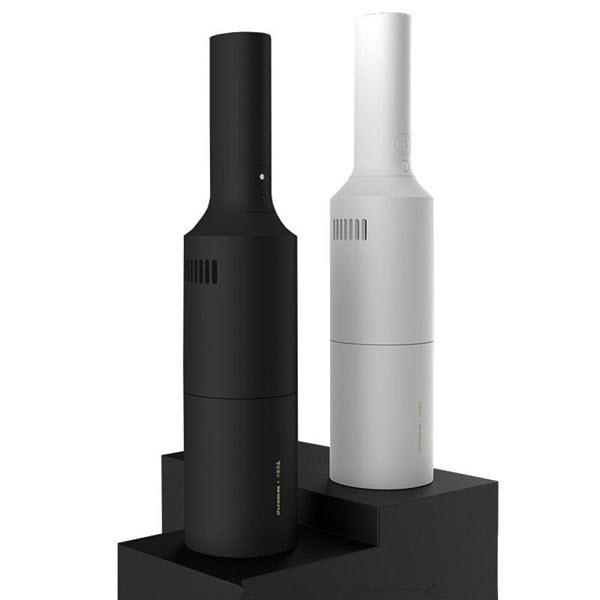 Xiaomi Z1 Portable Wireless Handheld Multi Purpose Vacuum Cleaner (7)