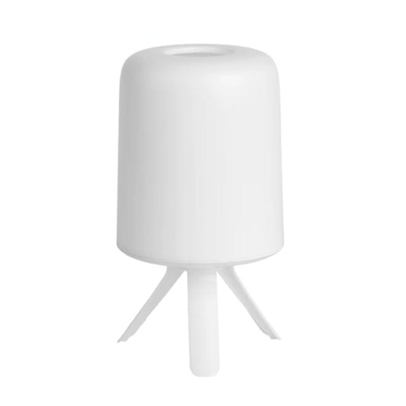 Xiaomi Zhirui Bedside Lamp Stand