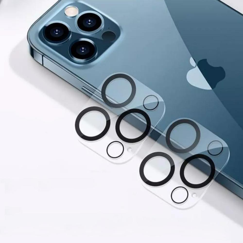 Xundd Full Camera Lens Film Protector For Iphone 12 12 Mini 12 Pro 12 Pro Max (1)