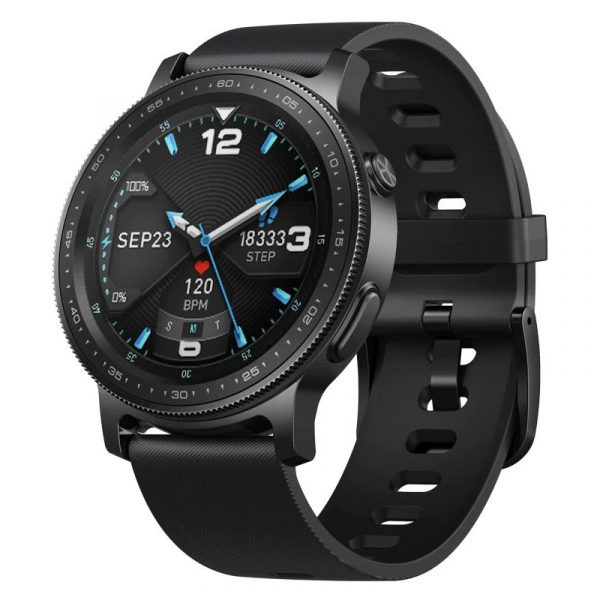 Zeblaze Gtr 2 Smartwatch (3)