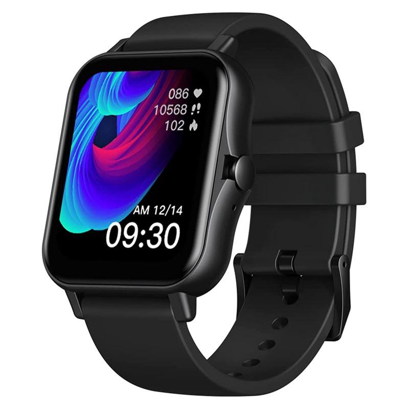 Zeblaze Gts 2 Smartwatch (1)