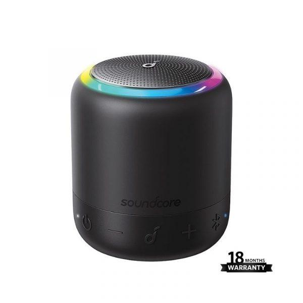 Anker Soundcore Mini 3 Pro