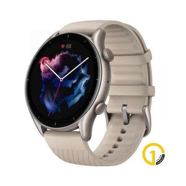 Amazfit Gtr 3 Smartwatch (9)