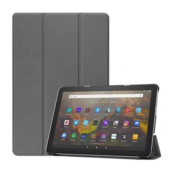 Amazon Fire Hd 10 10 1 Flip With Magnetic Case (2)