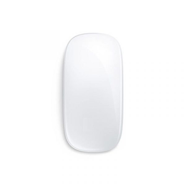 Coteetci Magic Mouse (1)