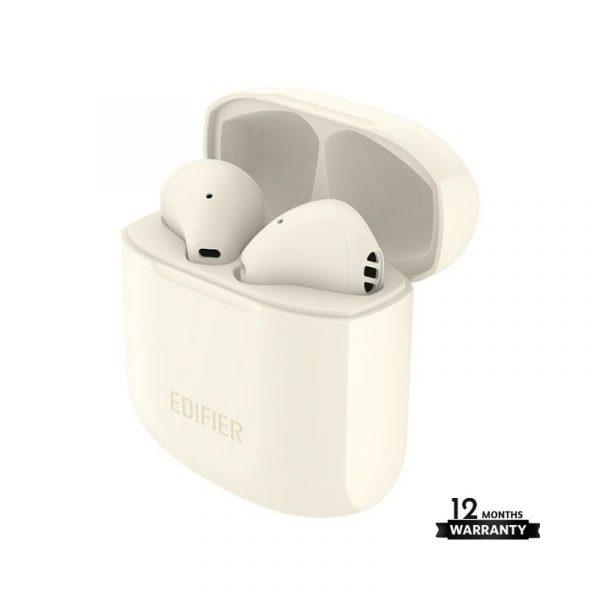 Edifier Tws200 Plus True Wireless Stereo Earbuds (8)