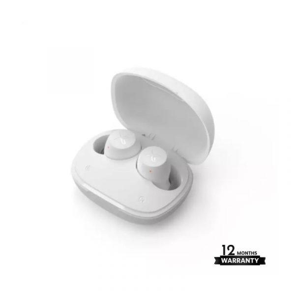Edifier X3s True Wireless Earbuds (2)