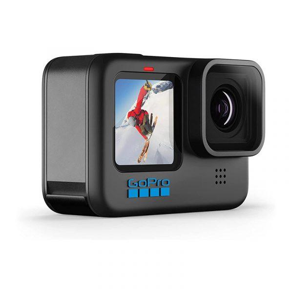 Gopro Hero10 Black Waterproof Action Camera (1)