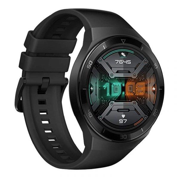 Huawei Watch Gt 2e Bluetooth Smartwatch (1)