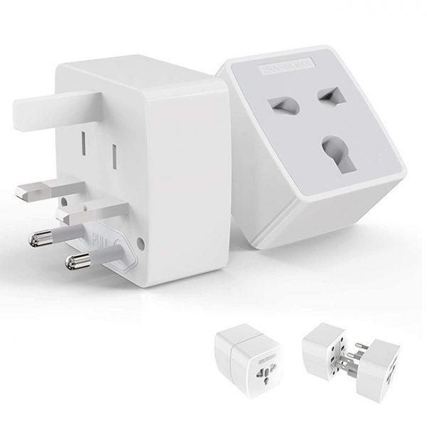 Ldnio Z4 Universal Plug 6a Max (1)
