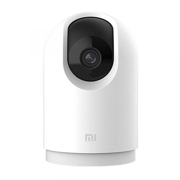 Mi 360 Home Security Camera 2k Pro (1)
