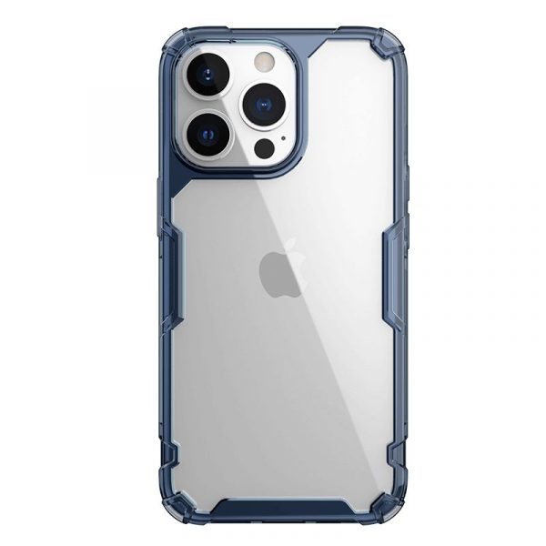 Nillkin Nature Tpu Pro Series Case For Iphone 13 Series (1) 1