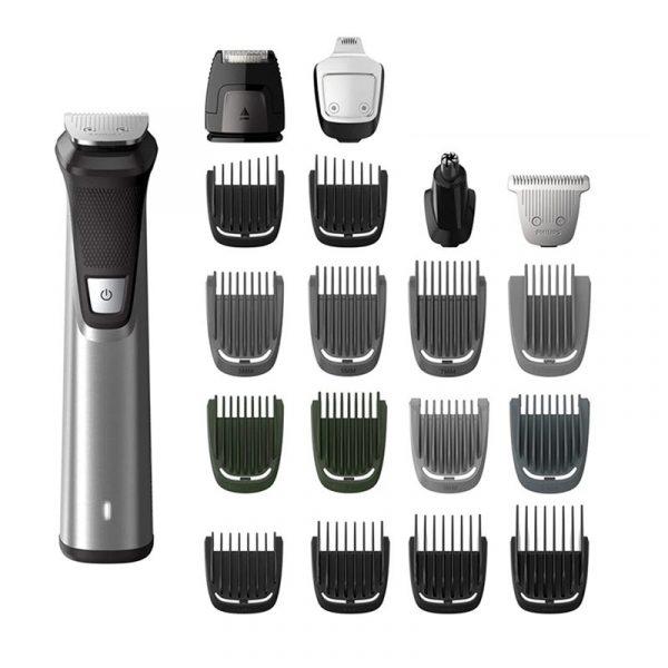 Philips 14 Tools Beard Hair Trimmer Set