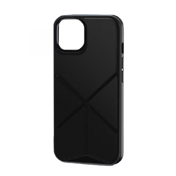 Rockspace Element Series Protective Case For Iphone 13 13 Pro 13 Pro Max (5)