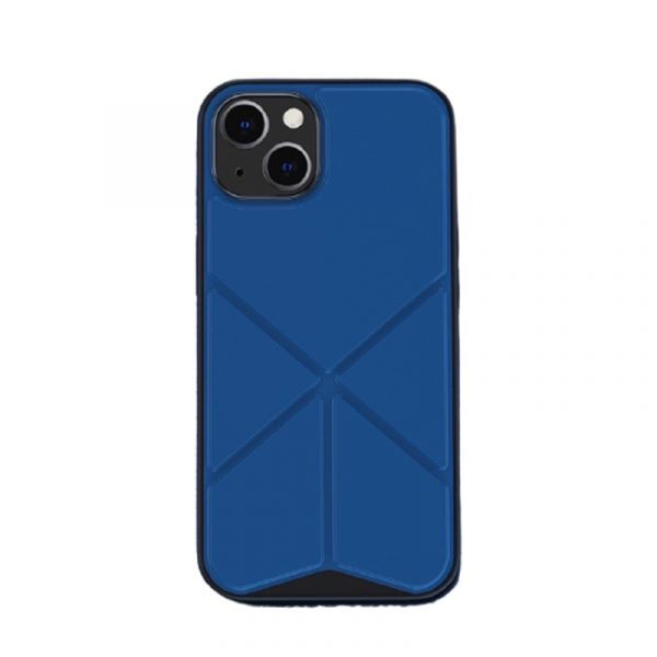 Rockspace Element Series Protective Case For Iphone 13 13 Pro 13 Pro Max (6)